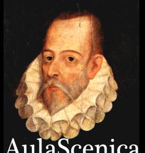 Cervantes AS